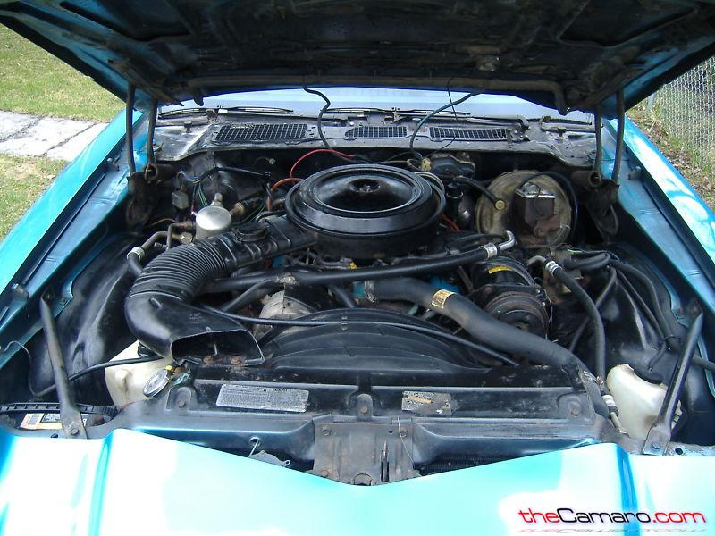 1979 Camaro Z28 1979CamaroZ2808.jpg