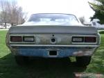1968 Chevrolet Camaro Camaro 124378N445856_05.jpg
