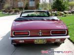1967--Chevrolet-Camaro-RS-Convertible-GM-100th-Anniversary-Parade-Vehicle-03-Z9vZ8eZ61.jpg