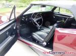 1967  Chevrolet Camaro RS Convertible GM 100th Anniversary Parade Vehicle 1967--Chevrolet-Camaro-RS-Convertible-GM-100th-Anniversary-Parade-Vehicle-05-6MJ713nQt.jpg
