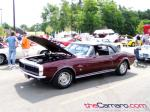 1967--Chevrolet-Camaro-RS-Convertible-GM-100th-Anniversary-Parade-Vehicle-08-8394Gv2Jf.jpg