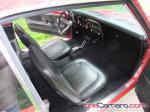 1967-Camaro-RS-SS-350-06-736B11dop.jpg