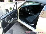 1967-Chevrolet-Camaro-10-tqvV55648.jpg