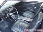 1967 Chevrolet Camaro Completely Restored 1967-Chevrolet-Camaro-Completely-Restored-14-J7KKH9q96.jpg