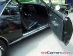 1967 Chevrolet Camaro SS 396 425HP 4 Speed Munsie 1967-Chevrolet-Camaro-SS-396-425HP-4-Speed-Munsie-13-N26L7K5I3.jpg