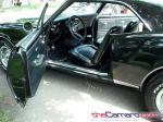 1967 Chevrolet Camaro SS 396 Big Block 375 +HP 4 Speed 1967-Chevrolet-Camaro-SS-396-Big-Block-375-+HP-4-Speed-08-C3G8yc58C.jpg