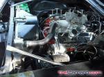 1967 Chevrolet Camaro SS 396 Big Block 375 +HP 4 Speed