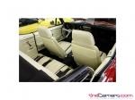 1967 Chevrolet Camaro RS convertible 1967_Chevrolet_Camaro_RS_convertible_26.jpg