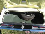 1968 CHEVROLET CAMARO RS/SS 396 ROTISSERIE RESTORATION