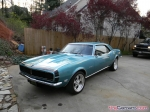 1968 CAMARO RS/SS MAGAZINE CAR!! OVER $100,000 INVESTED 1968rssscamaroprotour01.jpg