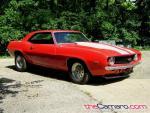 1969-CAMARO-BIG-BLOCK-454-SHARP-RED-07-O9RbP1969.jpg