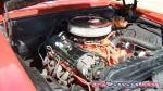1969 CAMARO BIG BLOCK 454 SHARP RED 1969-CAMARO-BIG-BLOCK-454-SHARP-RED-13-maCy29939.jpg