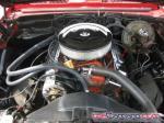 1969 Camaro Convertible X11 Factory Garnet Red 1969-Camaro-Convertible-X11-Factory-Garnet-Red-06-h2761eb1n.jpg