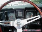 1969 Camaro L78 396/375HP 1969-Camaro-L78-396-375HP-05-4o848NEZ1.jpg
