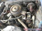 1969 Camaro SS 350, 4 speed 12 Bolt, air, power steering and brakes!  Ba... 1969-Camaro-SS-350-4-speed-12-Bolt-air-power-steering-and-brakes!--Barn-find!-15-Snow26g89.jpg