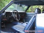 1969 Camaro SS X-11 1969-Camaro-SS-X-11-04-41D25bi8C.jpg