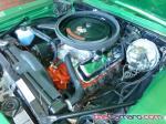 1969-Camaro-True-RS-SS-396-X22-Rally-Green-L-78-11-g168nHK95.jpg