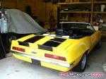 1969 Chevrolet Camaro - 2 Door, Convertible 1969-Chevrolet-Camaro---2-Door-Convertible-02-42u67BQxV.jpg
