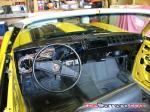 1969 Chevrolet Camaro - 2 Door, Convertible 1969-Chevrolet-Camaro---2-Door-Convertible-04-2r2721KKC.jpg