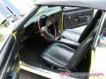 1969-Chevrolet-Camaro-11-D9Z2O8sM3.jpg