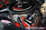 1969-Chevrolet-Camaro-YENKO-Tribute-Immaculate-Condition-12-8du5BA26u.jpg