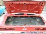 1969-Chevy-Camaro-07-9Y59n2ArS.jpg