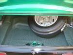 CAMARO SS 396/375 L-78--REAL DEAL!!!! 1969_Camaro_L78_Coupe_08.jpg