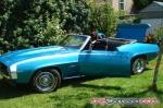1969 Chevrolet Camaro Convertible 350 1969_Chevrolet_Camaro_Convertible_350_10.jpg