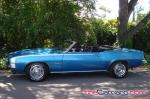 1969_Chevrolet_Camaro_Convertible_350_12.jpg