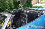 1969 Chevrolet Camaro Convertible 350 1969_Chevrolet_Camaro_Convertible_350_14.jpg