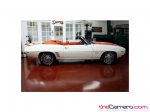 1969 Chevrolet Camaro RS SS Indy Pace Car 1969_Chevrolet_Camaro_RS_SS_Indy_Pace_Car_02.JPG