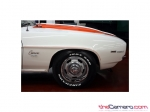1969 Chevrolet Camaro RS SS Indy Pace Car 1969_Chevrolet_Camaro_RS_SS_Indy_Pace_Car_05.JPG