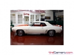 1969 Chevrolet Camaro RS SS Indy Pace Car 1969_Chevrolet_Camaro_RS_SS_Indy_Pace_Car_07.JPG