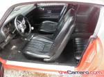 1971 Chevrolet Camaro SS 502 4 spd 1971-Chevrolet-Camaro-SS-502-4-spd-17-8nA9uJ1U5.jpg