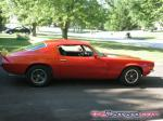 1973-Chevy-Camaro-Z-28-rs-numbers-matching-NOT-A-CLONE-11-57xGW99w4.jpg