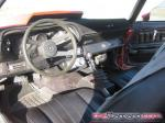 1974 Camaro (High Performance 350) NO RESERVE! 1974-Camaro-(High-Performance-350)-NO-RESERVE!-02-8B9f8q5ne.jpg