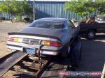 1978-Chevrolet-Camaro-NO-RUST-runs-and-drives-new-motor-03-ksO9y1Y71.jpg