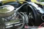 1979-Chevy-Z28-07-1txQE233Y.jpg