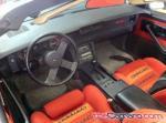 1984-Camaro-Z28-Convertible-Power-Top-41k-Orignal-Miles-11-8B2Y179pp.jpg