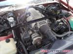 1987 IROC-Z Z28, Low Miles, 5.0L Tuned Port Injection 1987-IROC-Z-Z28-Low-Miles-5.0L-Tuned-Port-Injection-12-61lhF13No.jpg