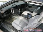 1992 Chevrolet Camaro RS
