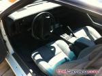 1992-Chevy-Camaro-RS-26k-T-top-25th-Anv-White-Red-07-9d6wnGb31.jpg