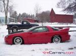 1999-chevrolet-camaro-supercharged-V6-05-V24m9fmy2.jpg