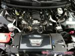 2001 Dale Earnhardt Intimidator SS Camaro #81 4k Miles!