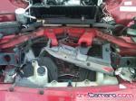 2002 Camaro 35 Anniversary Addition - Front end damage 2002-Camaro-35-Anniversary-Addition---Front-end-damage-08-5xF169KSi.jpg
