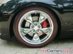2011-Chevrolet-SS-Nickey-Super-Camaro-Stage-II-SE-600HP-LS3-6-SPEED-Convertible-09-9G7714Tfv.jpg