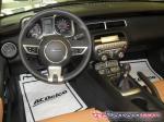 2011-Neiman-Marcus-Chevy-Camaro-03-1j1w95aoG.jpg