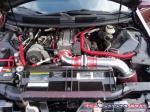 LT-1 Z28 Camaro NICE, CLEAN, FAST!! Ready To Run! Great Car! LOOK!!! LT-1-Z28-Camaro-NICE-CLEAN-FAST!!-Ready-To-Run!-Great-Car!-LOOK!!!-03-b39t9SSq7.jpg