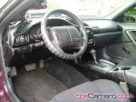 LT-1-Z28-Camaro-NICE-CLEAN-FAST!!-Ready-To-Run!-Great-Car!-LOOK!!!-05-5cs22J54m.jpg