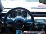 like-new-2011-chevy-camaro-312hp-v6-dark-blue-1400-mile-0-7Z88oCG55.jpg